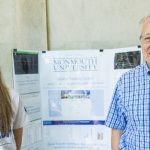 Click to View 2014 Summer Research Symposium Photo 17