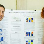 Click to View 2014 Summer Research Symposium Photo 7