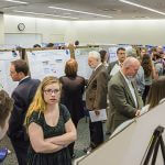 2016 Student Research Conference Photo