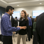 Click to View 2017 Student Research Conference Photo 10