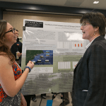 Click to View 2017 Student Research Conference Photo 11