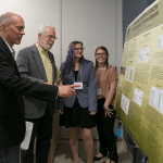 Click to View 2017 Student Research Conference Photo 12