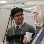 Click to View 2017 Student Research Conference Photo 15
