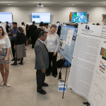 Click to View 2017 Student Research Conference Photo 16