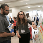 Click to View 2017 Student Research Conference Photo 6