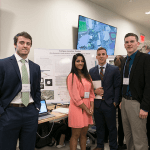 Click to View 2017 Student Research Conference Photo 8