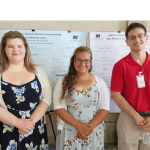Click to View 2017 Summer Research Symposium Photo 11