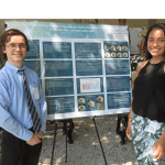 Click to View 2017 Summer Research Symposium Photo 17