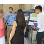 Click to View 2017 Summer Research Symposium Photo 18