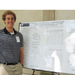 Click to View 2017 Summer Research Symposium Photo 4