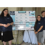 Click to View 2017 Summer Research Symposium Photo 8