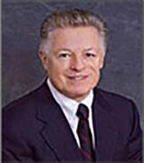 James J. Florio