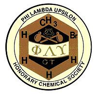 PhiLambdaUpsilon