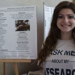 Click to View 2015 Summer Research Symposium Photo 11