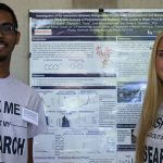 Click to View 2015 Summer Research Symposium Photo 16