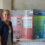 Click to View 2015 Summer Research Symposium Photo 17