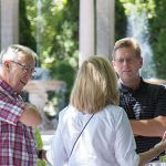 Click to View 2015 Summer Research Symposium Photo 19