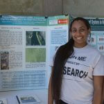 Click to View 2015 Summer Research Symposium Photo 5