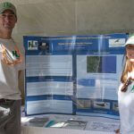 Click to View 2015 Summer Research Symposium Photo 6