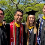 Click to View Photo from 2017 MU Commencement Photo