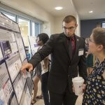 Click to View Photo 28 for 2018 Summer Research Symposium at Monmouth University
