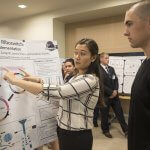 Click to View Photo 23 for 2018 Summer Research Symposium at Monmouth University