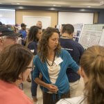 Click to View Photo 22 for 2018 Summer Research Symposium at Monmouth University