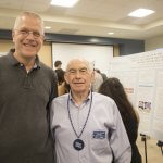 Click to View Photo 16 for 2018 Summer Research Symposium at Monmouth University