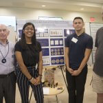 Click to View Photo 14 for 2018 Summer Research Symposium at Monmouth University