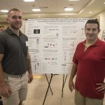 Click to View Photo 5.2 for 2018 Summer Research Symposium at Monmouth University