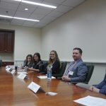 Career Choices Roundtable Photo 25