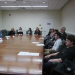 Career Choices Roundtable Photo 49