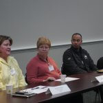 Career Choices Roundtable Photo 65