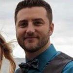 Ryan Gergely