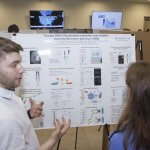 School of Science Student Research Conference Photo 33