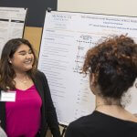 School of Science Student Research Conference Photo 48