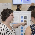 School of Science Student Research Conference Photo 61