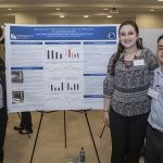 School of Science Student Research Conference Photo 57