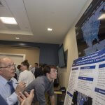 School of Science Student Research Conference Photo 64