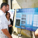 Summer Research Symposium 2019 Photo 21
