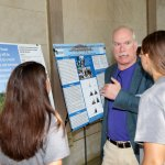 Summer Research Symposium 2019 Photo 22