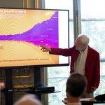2019 Climate Crisis Teach-In Photo 8