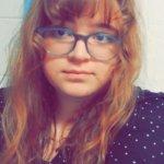 Photo of Roxy Nicoletti - click or tap for profile