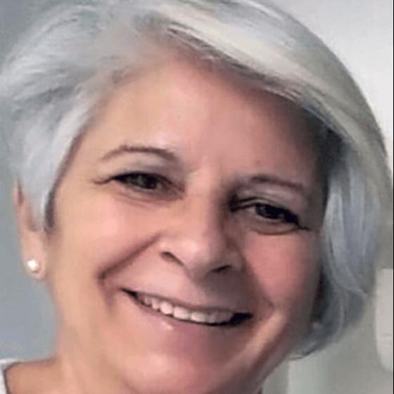Dr. Annamaria Campanini
