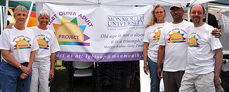 LGBTOlderAdultPhoto