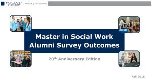 Click to View and Download Survey Results
