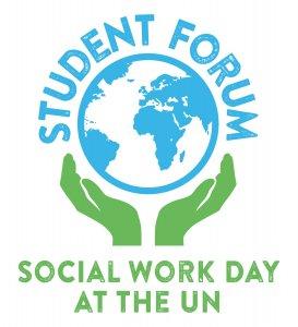 Social Work Student Forum Keynote Speakers | School of