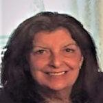 Photo of Dr. Elena Mazza