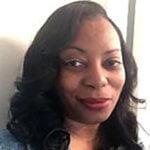 Photo of Itiesha Nicole Glover