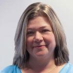 Photo of Dr. Joelle Zabotka